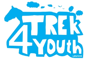TREK4YOUth